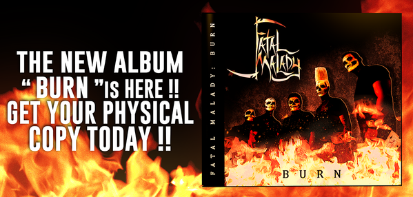 burn album in stores.png
