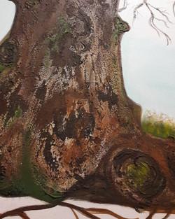 extrait arbre à empreintes