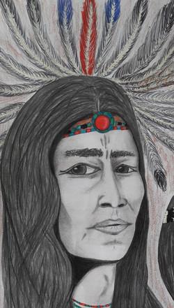 Natives extrait 1