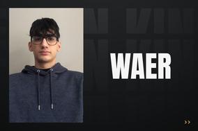 Waer.png