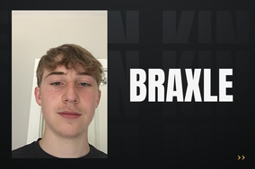 Braxle.png