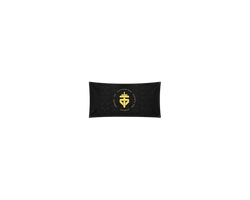 15 Kings Wall Flag
