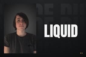 LIQUID (1).png