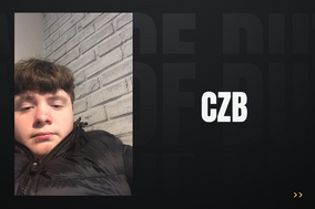 CZB.png