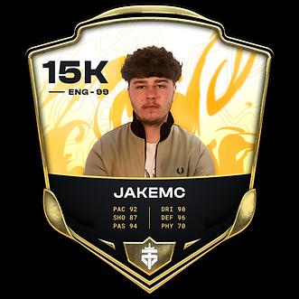 FIFA-CARD-JACKMC.png