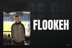 FLOOKEH.png