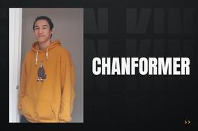 Chanformer (1).png