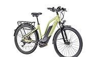 electric bike retal avignon South Spirit Bike bosch motor