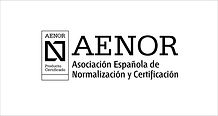 aenor-certificacion-firma-digital.jpg