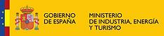 Logotipo_del_Ministerio_de_Industria_Ene