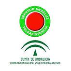 teleasistencia logo.jpg