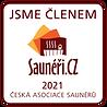 CAS-2021-clenstvi-web-bily-podklad.png