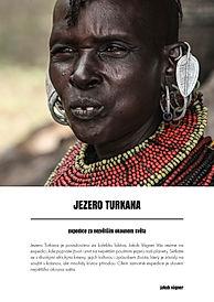Jezero Turkana