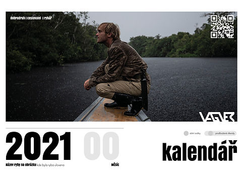JV kalendář 2021.jpg