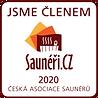 CAS-2020-clenstvi-web-white-no-frame.png