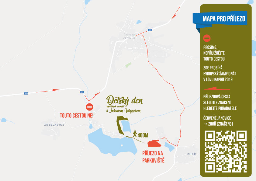 DD-2019-mapa-pro-lidi.jpg