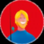vagner_ilustrace_red---WEB.png