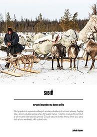 Sibiř