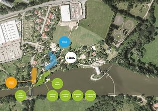 Mapa ASP svatby.png
