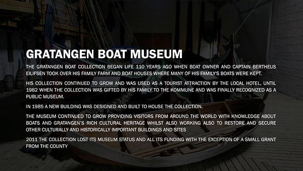 Gratangen Boats Museum 1.jpg