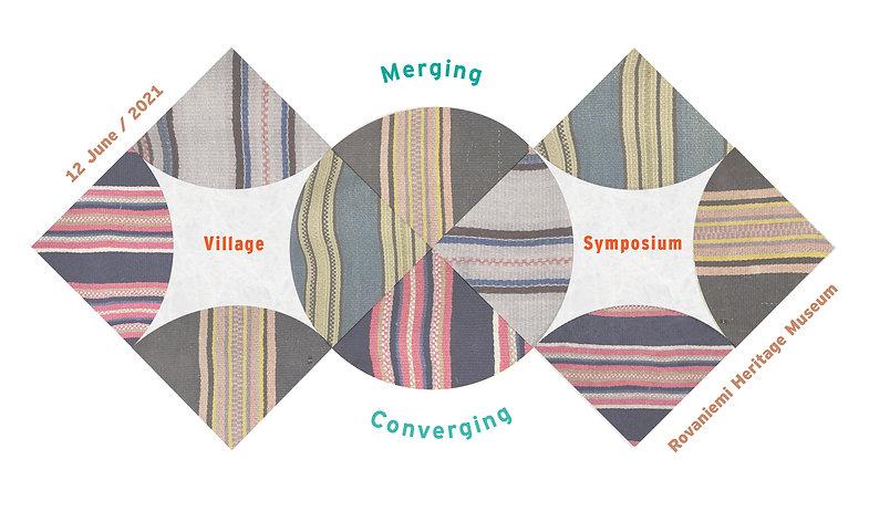 VS merging corvenging banner 1.jpg
