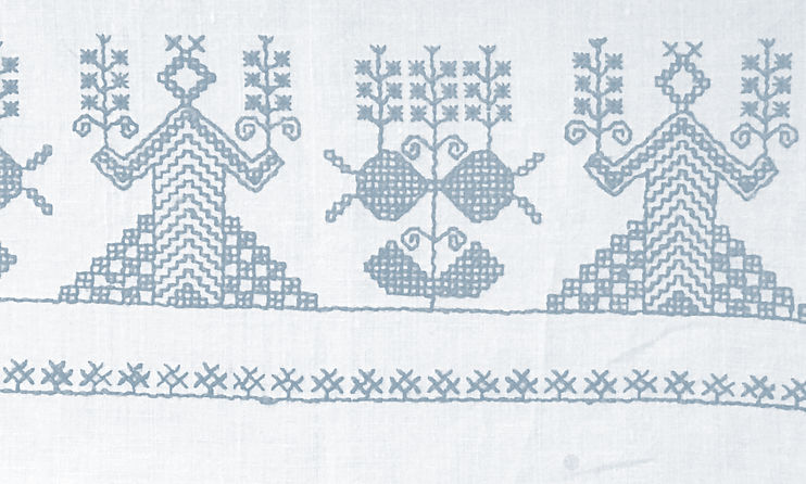 karelia textile1.jpg