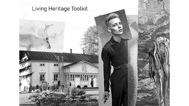 Living-Heritage1.jpg