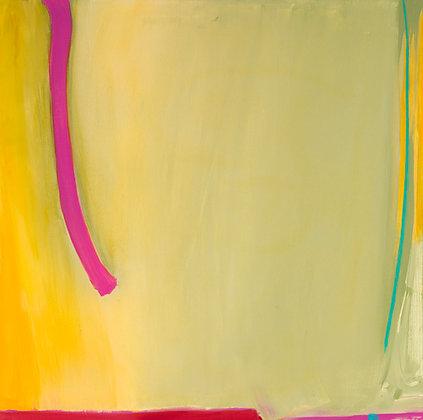 Elizabeth DaCosta Ahern - Joyful Noise II