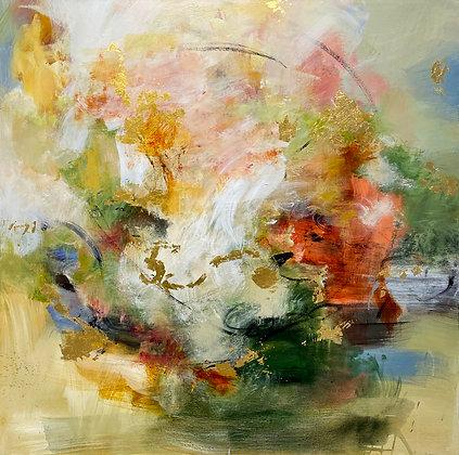 Kathy Buist - This Season