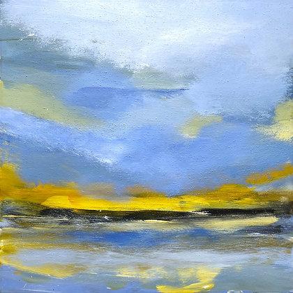 Luc Leestemaker - Landscape 0522