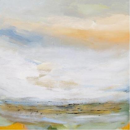 Luc Leestemaker - Landscape 2009.08