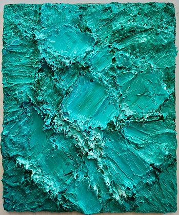 Natasha Zupan - Color Boundaries 47
