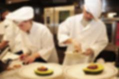 chefs-749563_1920.jpg