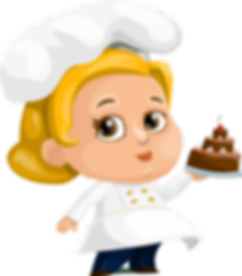 chef-1773672_1280.png