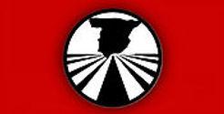logo_españa_express.jpg