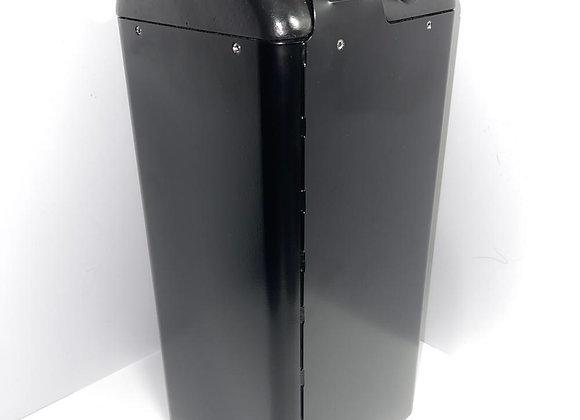 60v 52ah 18kw Battery