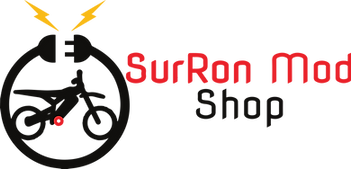 EBMX SurRon Logo.png