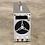 Thumbnail: Variable Charger 0-120v 0-25a