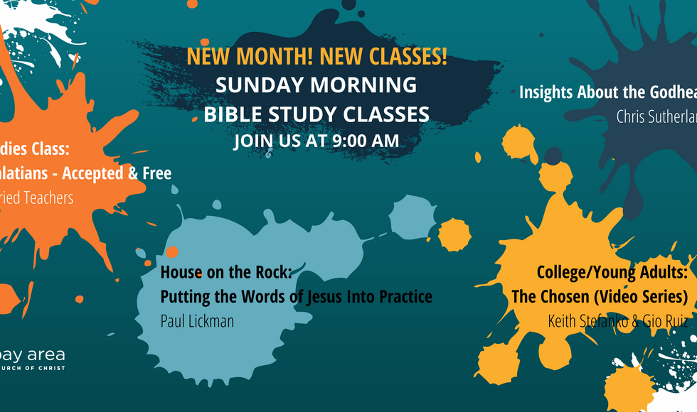 Sunday morning bible study Banner 7-11-21.png