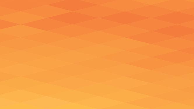Diamonds_orange-3840x2160.jpg