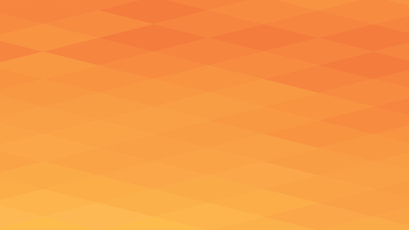 Diamonds_orange-3840x2160.jpg