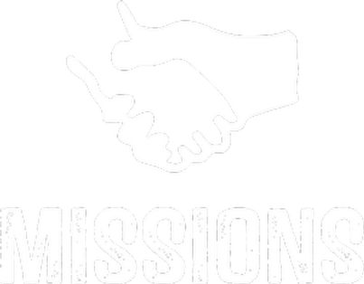 Missions1.png