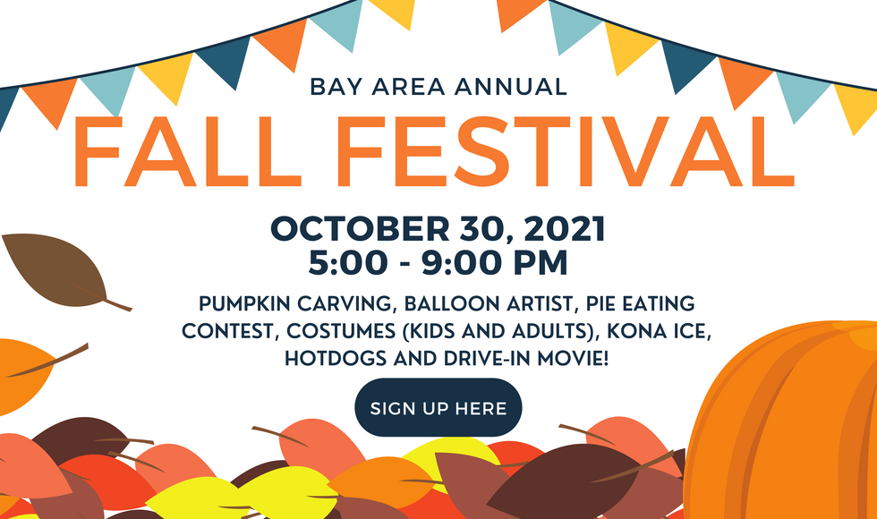 Fall Fest Banner 2021.png