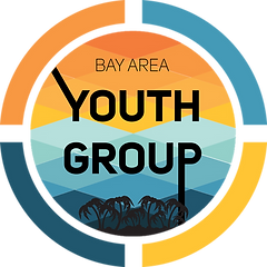 YOUTH GROUP LOGO2 (black).png