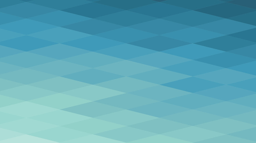 Diamonds_blue-3840x2160.jpg