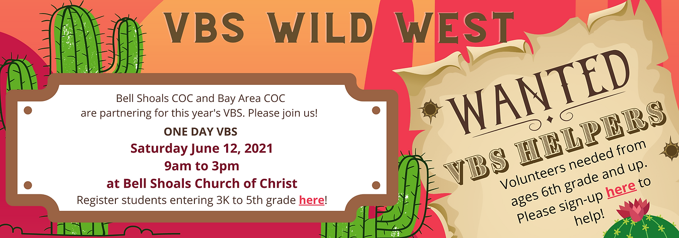 VBS Wild West 2021.png