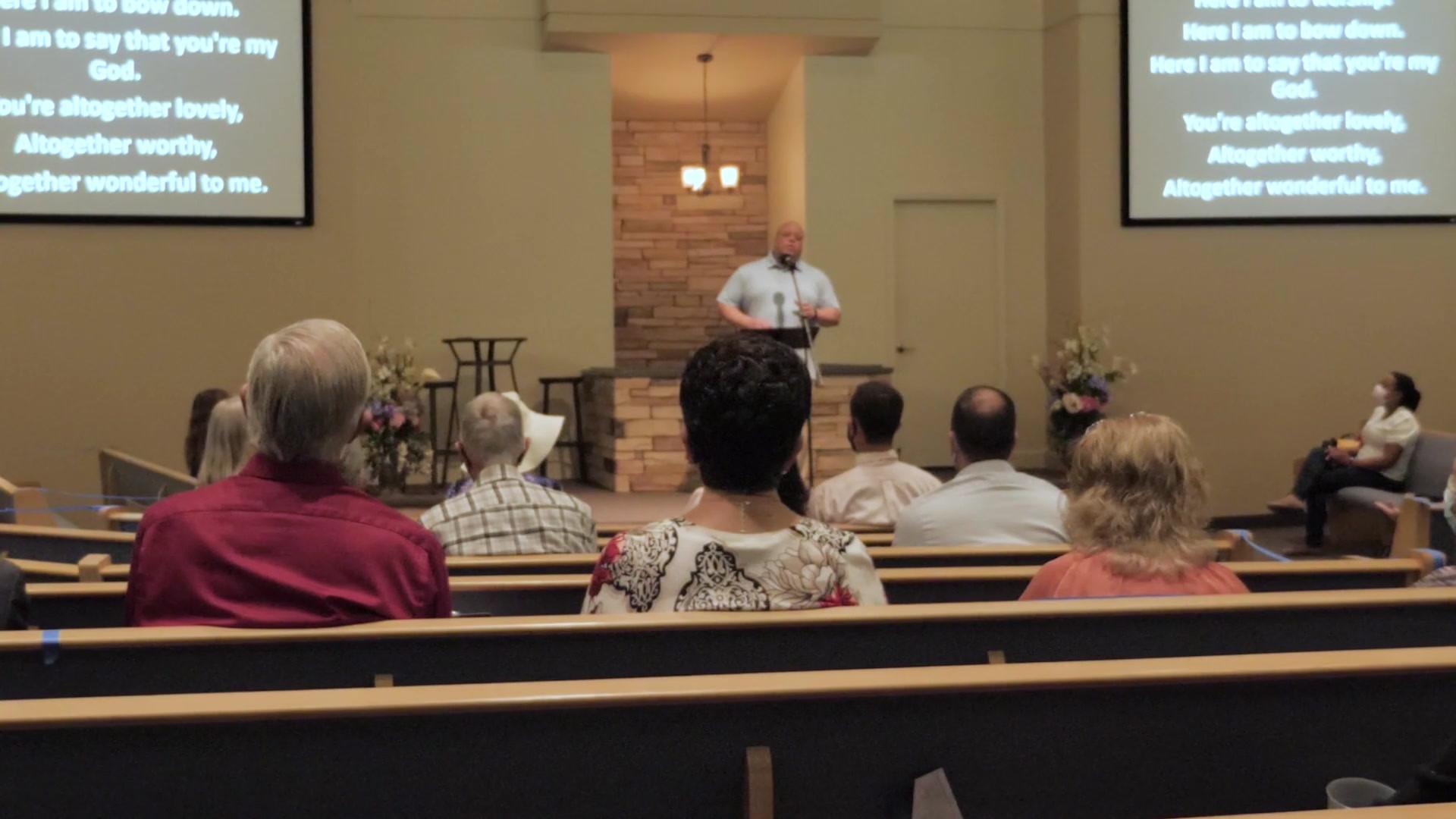 church intro video.mp4