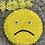 Thumbnail: Sad Face 😞