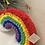 Thumbnail: Small Double Sided Rainbow 🌈