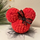 Thumbnail: Minnie For Decoration